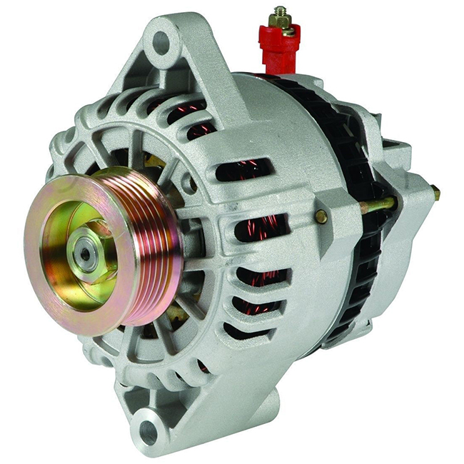 China Alternator Ford Mustang, China Alternator Ford Mustang ...