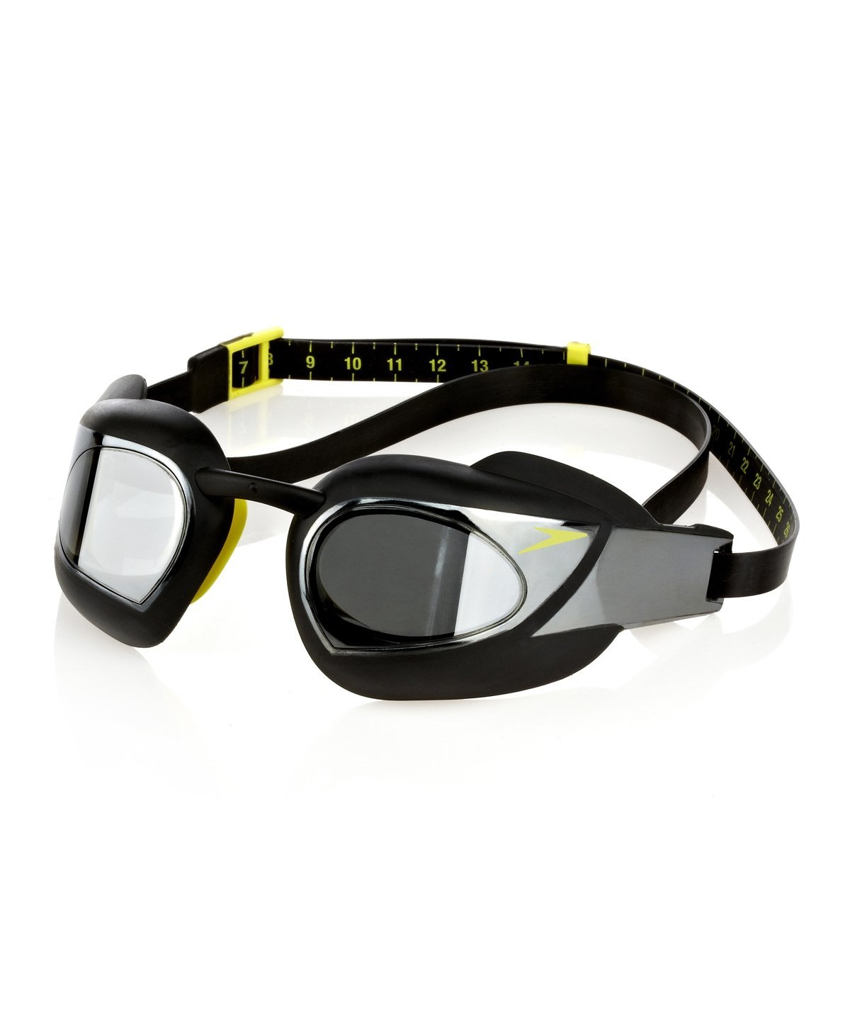 Miedo a morir lámpara espina  Buy Speedo Fastskin Elite Mirror Goggle - Red White and Blue in Cheap Price  on Alibaba.com