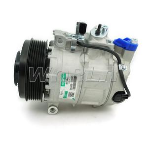 Electric Car Ac Compressor Supplieranufacturers At Alibaba