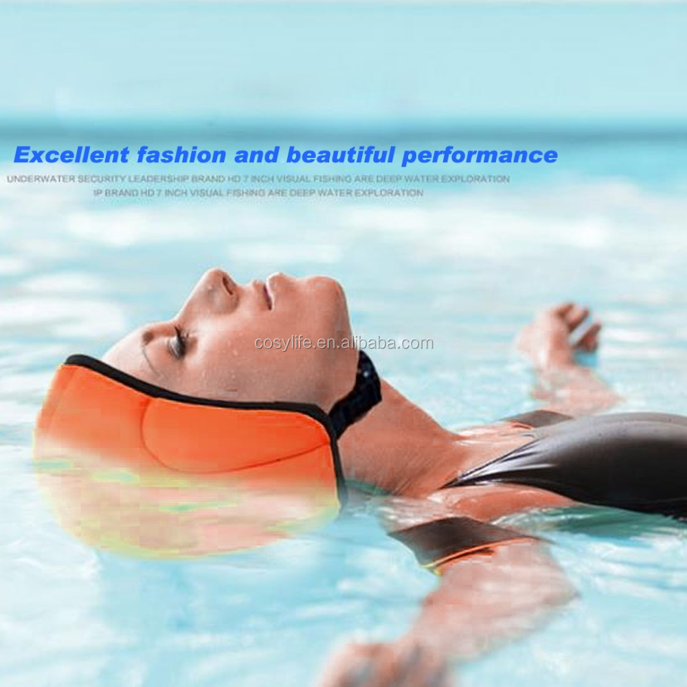 bodybuilding supplements adult arm floats for swimming