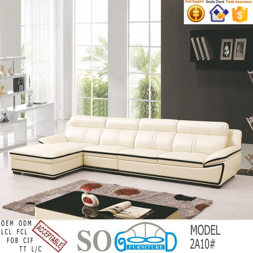 modern furniture china modern furniture china suppliers and