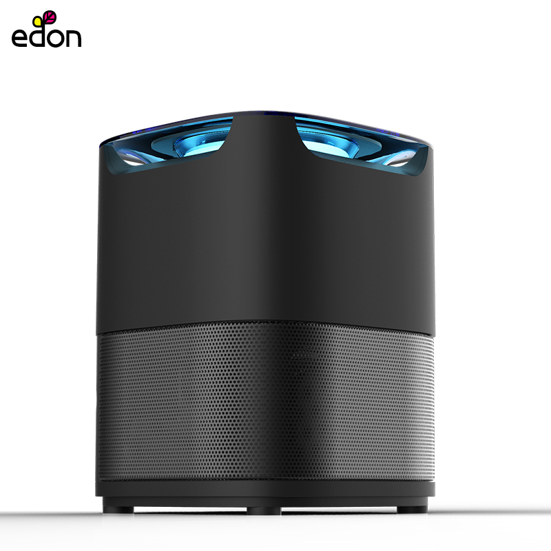 New products professional indoor chargeable electric mosquito killer machine in pest control