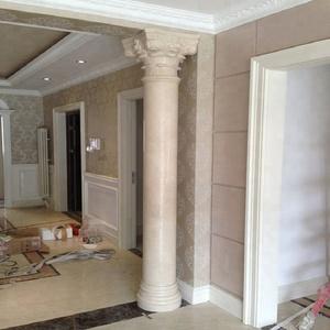Interior Decoration Pillar Supplieranufacturers At Alibaba