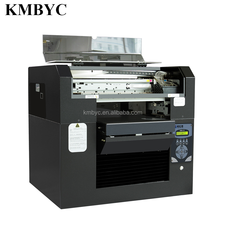 Digital printing machine for ceramic tiles digital printing digital printing machine for ceramic tiles digital printing machine for ceramic tiles suppliers and manufacturers at alibaba dailygadgetfo Gallery