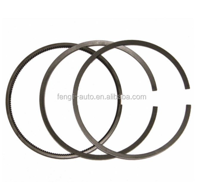 23531251 Detroit Diesel Series 60 3 mét 12.7L Piston Ring