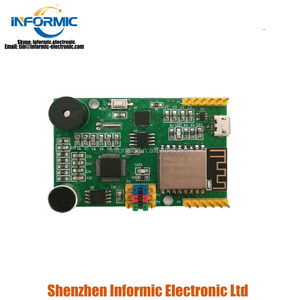 Wifi Voice Module, Wifi Voice Module Suppliers and Manufacturers at