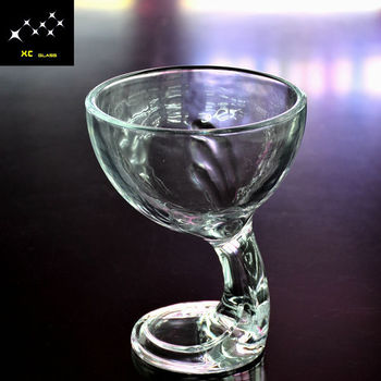 Unique Shaped Wholesale Cocktail Glass Buy Wholesale