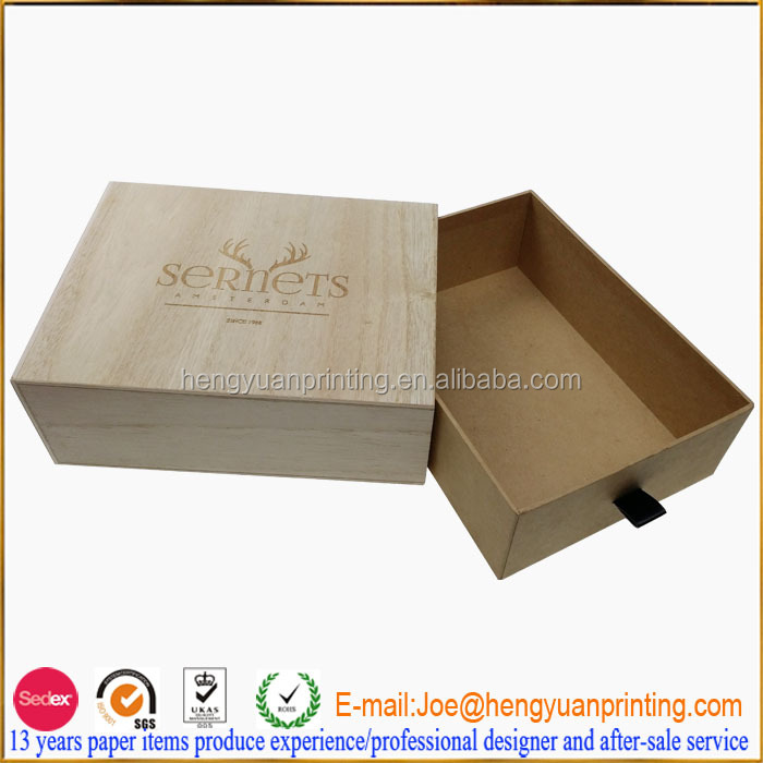 Wood Gift Boxes Wholesale, Wood Gift Boxes Wholesale Suppliers and ...