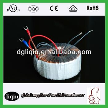 toroidal inductor and toroidal transformer buy toroidal