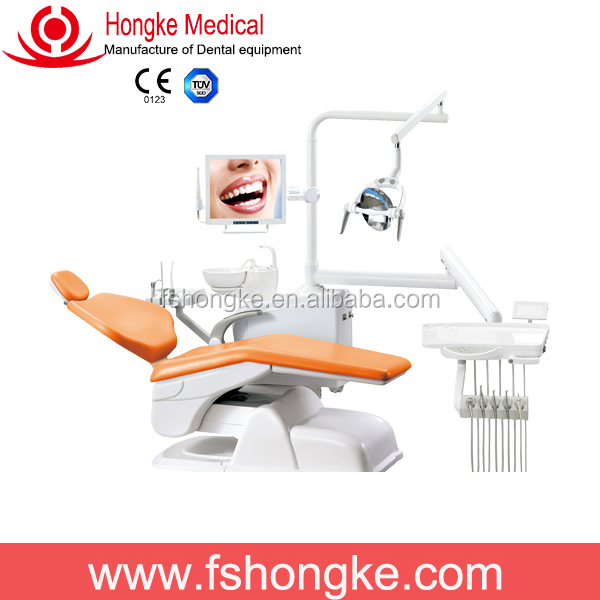 Antique Dentist Chair For Sale, Antique Dentist Chair For Sale Suppliers  and Manufacturers at Alibaba.com - Antique Dentist Chair For Sale, Antique Dentist Chair For Sale