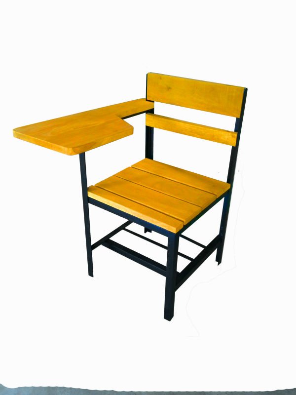 Elementary School Chairs Elementary Middle High School