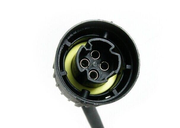 New O2 Oxygen Sensor for BMW E30 E31 E32 E34 E36 318i 320i 325i 530i 540i 740il