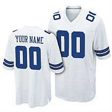 the latest 12a5b 33322 Wholesale Tony Romo Game Elite Limited Throwback White Football Sport  Jersey #9(s-4xl),Mixed Order,With Paypal - Buy Tony Romo Game Elite Limited  ...