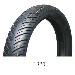China factory wholesale motorcycle tire 100 90-18