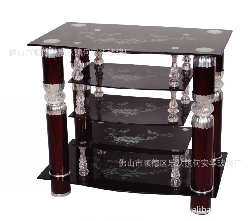 80 Tv Stand Promotion-Shop for Promotional 80 Tv Stand on