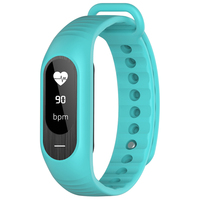 unisex health watch blood pressure monitor,pedometer wristwatch smart watch bulk buy from china