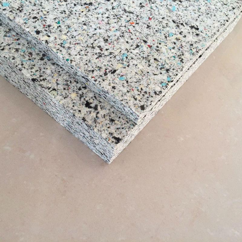 best quality polyurethane furniture rebond thin foam sheet buy thin foam sheet rebond thin. Black Bedroom Furniture Sets. Home Design Ideas