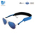 Hot sale durable reusable sunglasses sport strap sunglasses strap chain