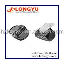 Laptop Foot Pad, Laptop Foot Pad Suppliers and Manufacturers