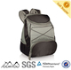 Custom Thermal Insulated Polyester Picnic Backpack Cooler
