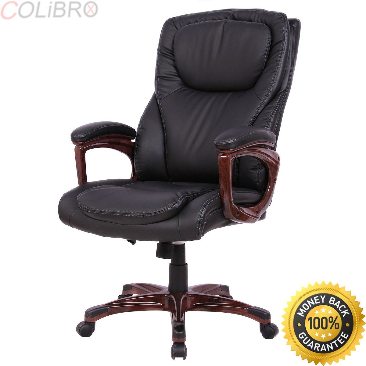 Surprising Cheap Ergonomic Chair For Back Pain Find Ergonomic Chair Pdpeps Interior Chair Design Pdpepsorg