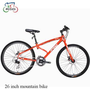 21c42fc42 importar bicicleta da china shenzhen bicycle factory mountain bicycle