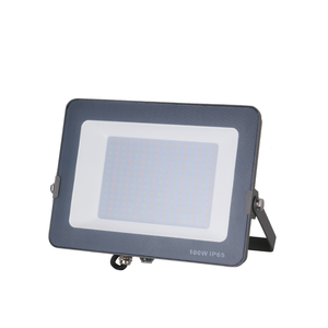 2018 new cheap price high power 20w 30w 50w 70w 100w 150w 200w CCT led flood light