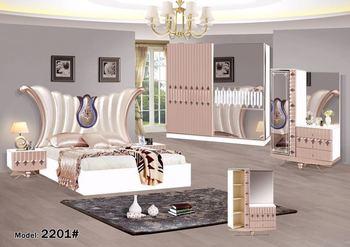 Used Bedroom Furniture For Sale 2201 Buy Used Bedroom