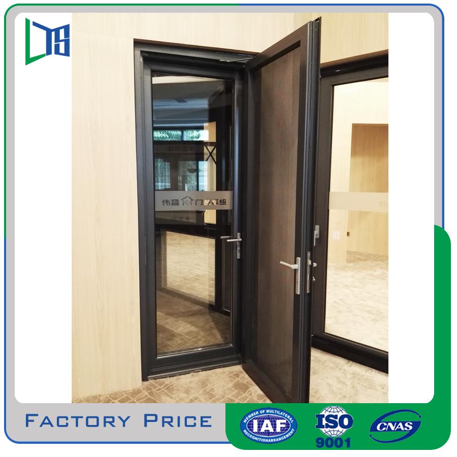 2 Way Swing Door, 2 Way Swing Door Suppliers and Manufacturers at  Alibaba.com