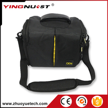 2017 Shenzhen Waterproof Nylon Camera Bag China Dslr Camera Bag Manufacturer