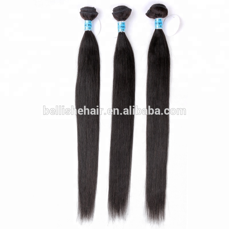 Fast Shipping Wholesale indian ombre natural wigs <strong>human</strong> hair bundle weaving long hair extension <strong>human</strong>