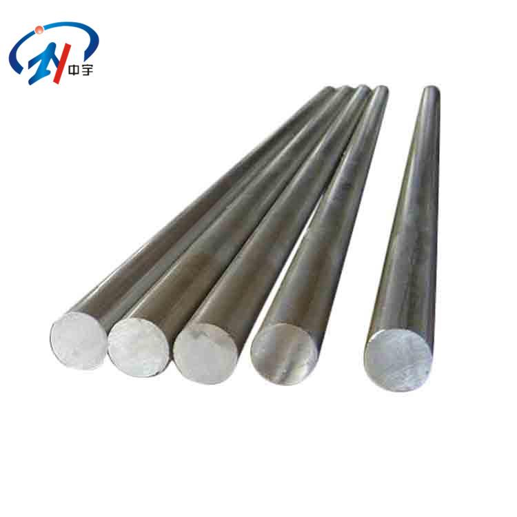 Lower Price Niobium Titanium Rod Per Kg Price - Buy Niobium Titanium  Rod,Titanium Rod Per Kg,Titanium Rod Price Product on Alibaba com