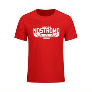 OEM manufacturer custom good quality China supplier men t-shirts