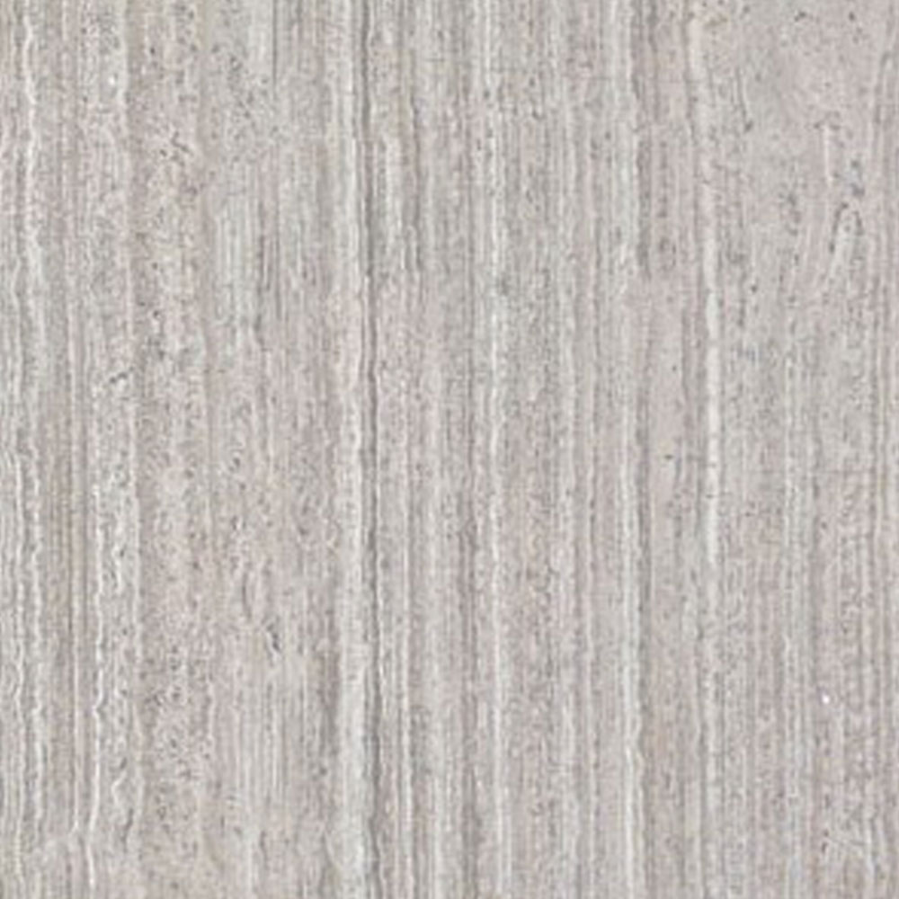 Marble tiles marble tiles suppliers and manufacturers at alibaba dailygadgetfo Image collections