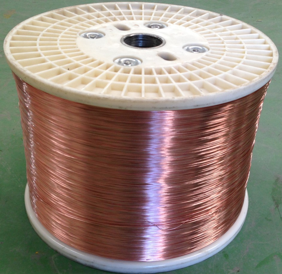 CCSW of 5x5 welded wire mesh 2015