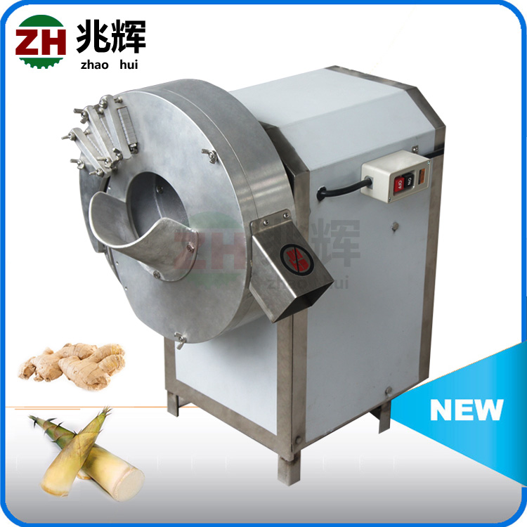 Multifunction Automatic Coconut Chips Machine/coconut Chips ...