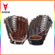 OEM high quality japanese kip leather baseball glove