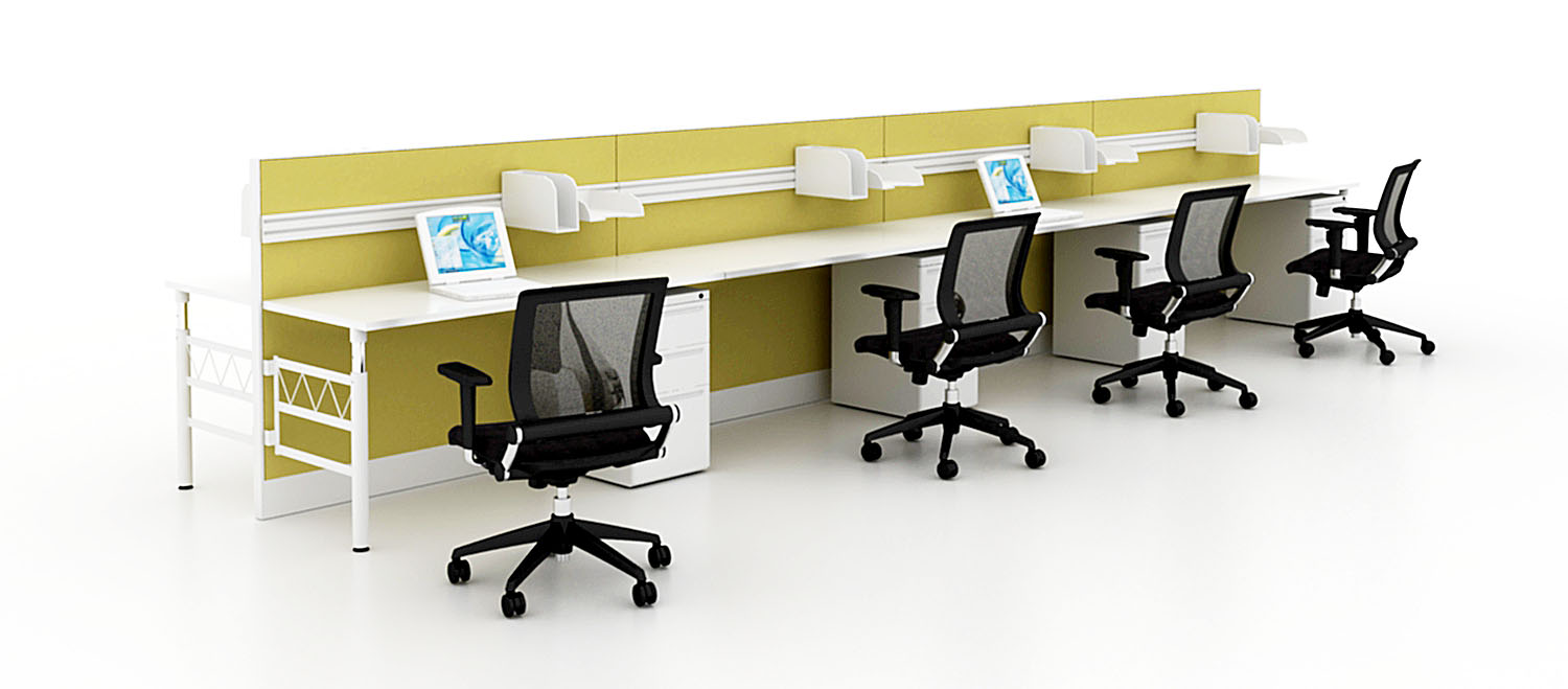 office workstation designs. Aluminum Partition Office Cubicle Workstation, Workstation Suppliers And Manufacturers At Alibaba.com Designs S