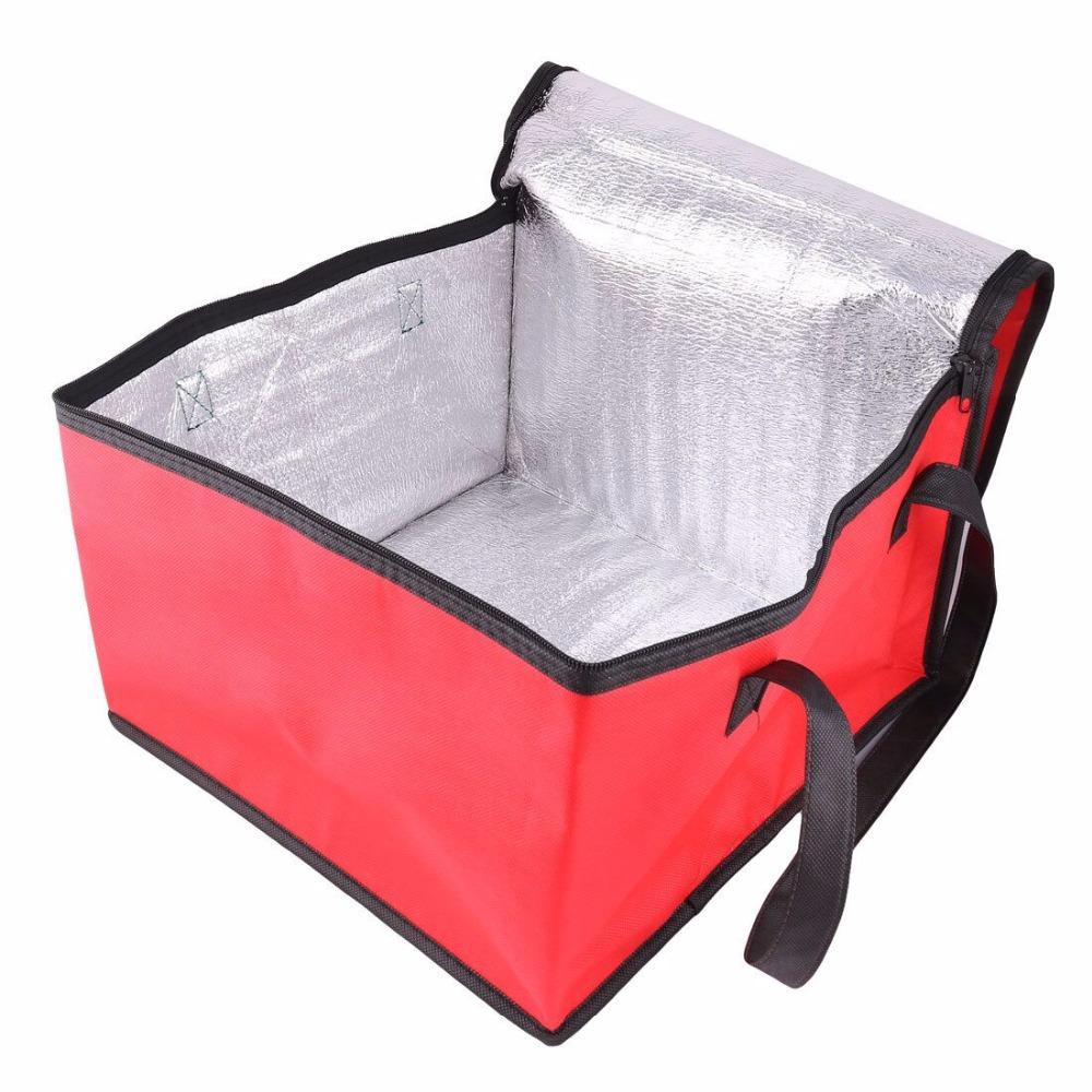 Custom Groothandel Opvouwbare Lunch Tas Voor Vrouwen Kinderen Mannen Mode Canvas Box Tassen Thermische Koeler Voedsel Canvas Lunch Tas