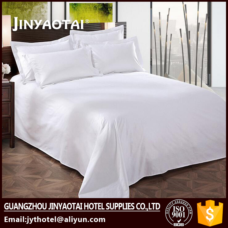 bulk bed sheets bulk bed sheets suppliers and at alibabacom