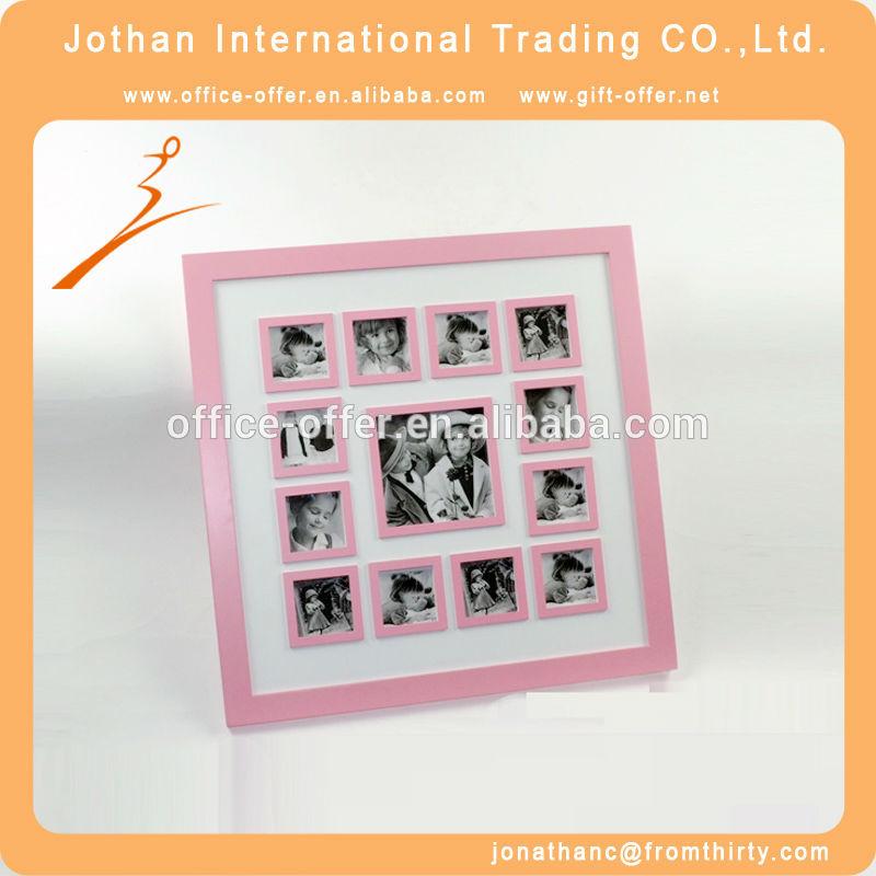 Catálogo de fabricantes de 12x12 Marco De Fotos de alta calidad y ...