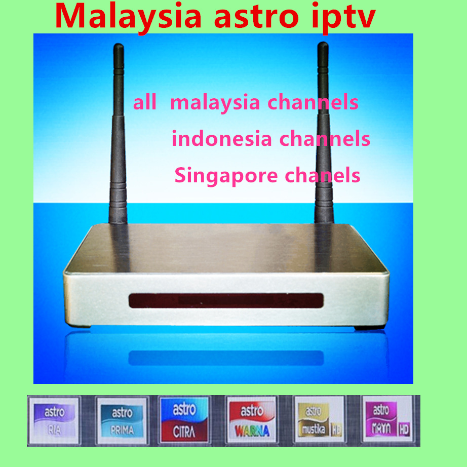 Live Streaming Sctv: Tv One Indonesia Live Streaming Mobile Tv Online Indonesia