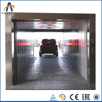 Cheap And Stable Load 3000-5000kg Residential Car Lift Price - Buy  Residential Car Lifts,Car Lift,Car Lift Price Product on Alibaba com