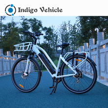48v 500w controller e bicycle mountain 27.5inch city electric bike