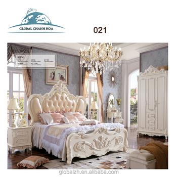 Royal Kids Furniture Bedroom Sets - Buy High Quality Royal Kids Furniture  Bedroom Sets,Holiday Inn Hotel Bedroom Furniture,Hotel Bedroom Sets Hotel  ...