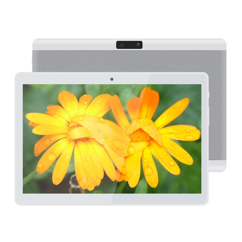 3g tablet pc (8).jpg