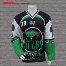 6xl hockey jersey unieke hockey jerseys <span class=keywords><strong>team</strong></span> set hockey jerseys