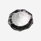 Industrial use barium sulfate high quality powder used in battery manufacturer 98.0%