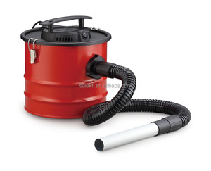 low price high quality Electric ash vacuum cleaner