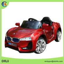 new style chirldren manual ride on car /classic cars ride on toys for kids driving